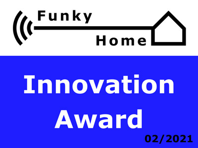 funkyhome_innovation_02_2021