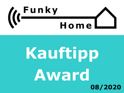 funkyhome_kauftipp_08_2020